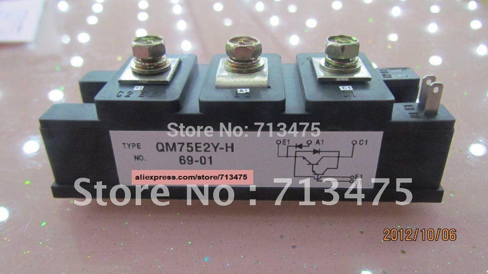 QM75E2Y-H