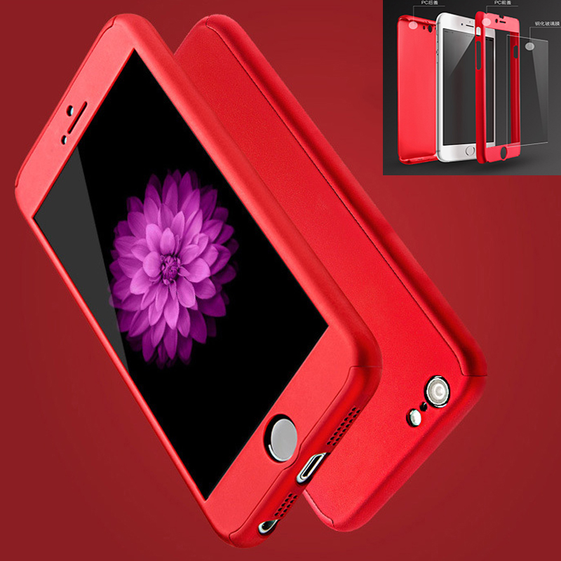 56609eb429d hybrid 360 iphone 7 case
