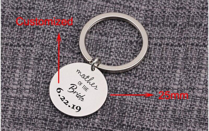 keychain (8)