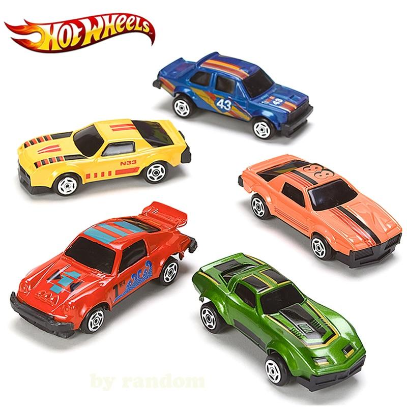 buy 1 pcs hotwheels 1 64 sport car el metal mini toy race car collection fans. Black Bedroom Furniture Sets. Home Design Ideas