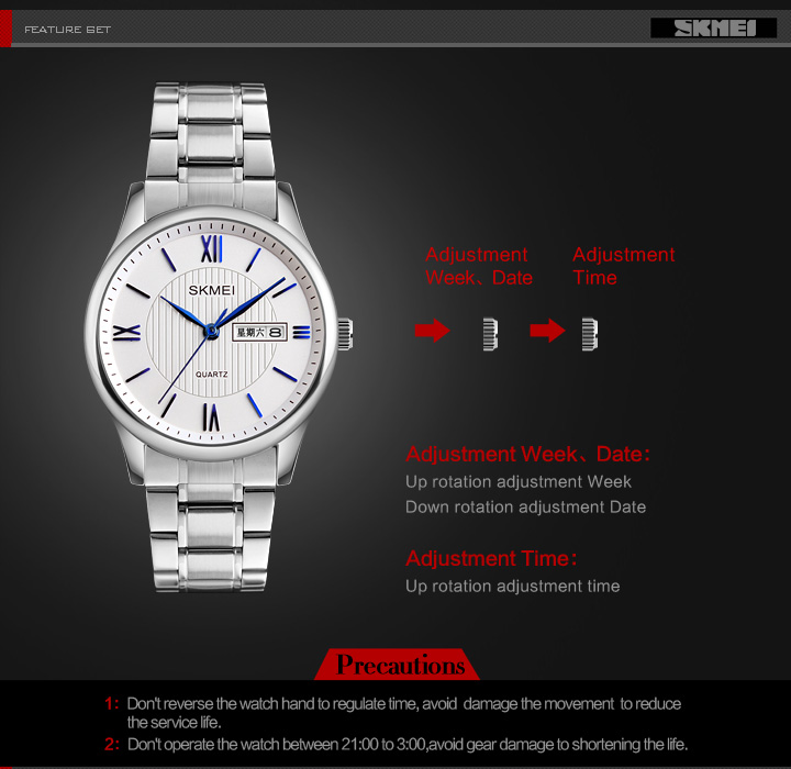 men's watches-7