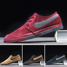 2017 New Spring Men's Canvas Casual Shoes Summer Breathable Men Vulcanized Shoes