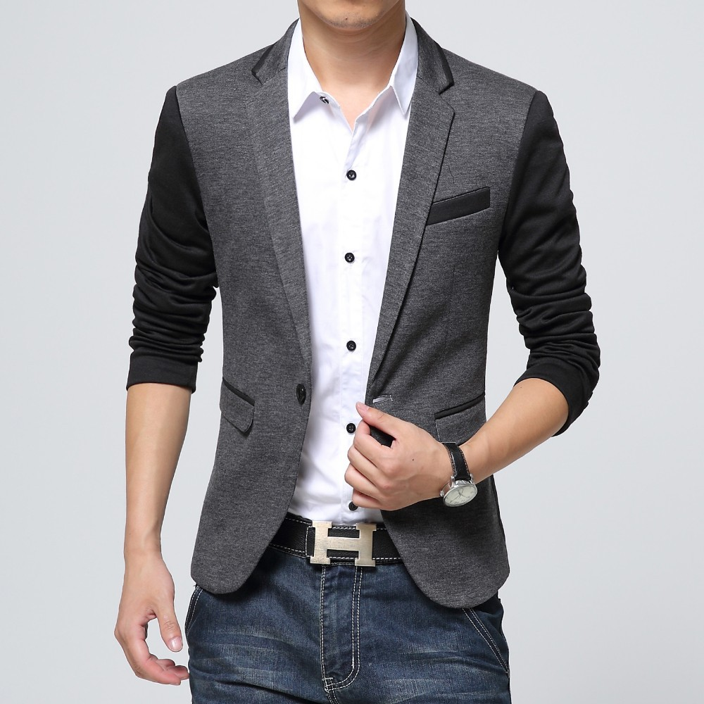 Suit Casual jackets for men