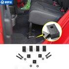 MOPAI Car Rear Seat ...
