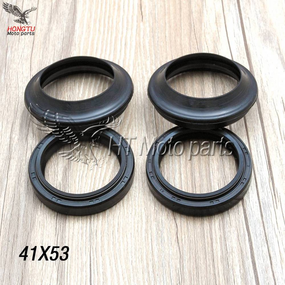 top 10 oil seal 41 53 8 brands and get free shipping - 15lcdm30
