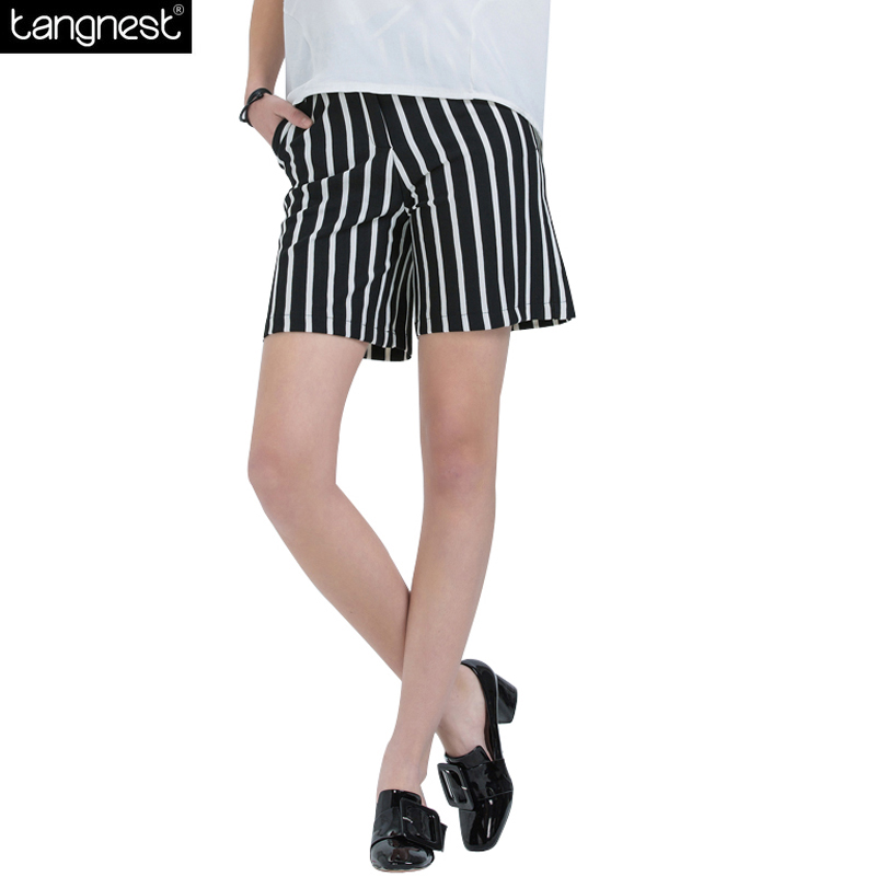 Online Get Cheap Black Shorts White Stripes -Aliexpress.com ...
