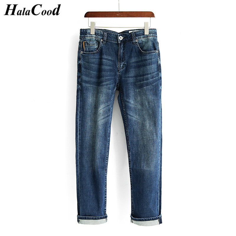 Online Get Cheap Diesel Jeans Size -Aliexpress.com | Alibaba Group