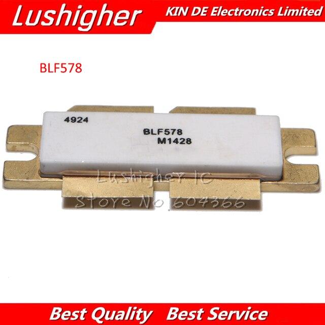 BLF578 BLF 578 TRANSISTOR