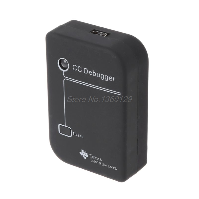 2019 Bluetooth Zigbee Emulated Programmer CCDebugger 2540 2541 2530 Protocol Analysis Hot sale2019 Bluetooth Zigbee Emulated Programmer CCDebugger 2540 2541 2530 Protocol Analysis Hot sale