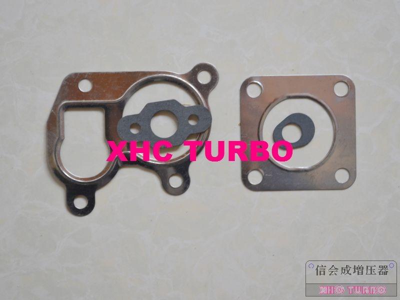 RHF4H-1118300RAA-6-XHC