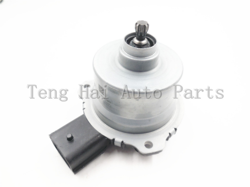 US $69 99 |XYQPSEW For Brose Dongfeng GETRAG Speed motor 160314 0088,C81884  100-in Engine Computers from Automobiles & Motorcycles on Aliexpress com |