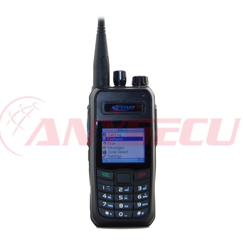 K700-UHF (5)