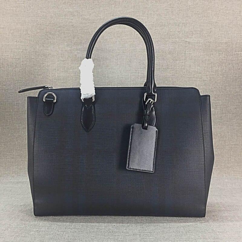 Genuine Leather Handbags Casual Vintage Shoulder Bags Cross Body Bag Large Tote Ladies Handbag Black women vintage handbags ladies tote cross body shoulder messenger england