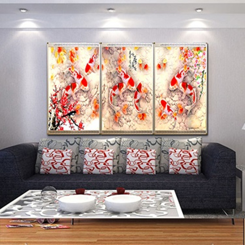 MYP3-YQ,3PCS one set,warm wall,Infrared heater,carbon crystal heater panel,far-infrared wall mount crystal,heater with picture цены