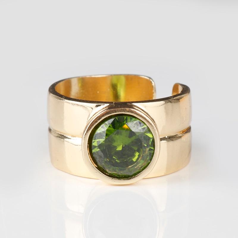 MQCHUN Doctor Who Dalek Rings Womens Jewelery Mens Luxury Adjustable Party Zircon Rhinestone Finger Rings Christmas Jewelry-25