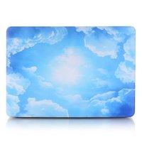 Nieuwe Sky Star Universe Case Voor Macbook Retina 13 15 Laptop PC Cover Apple Macbook Air Pro Retina 11 12 13 15 Laptop Cover