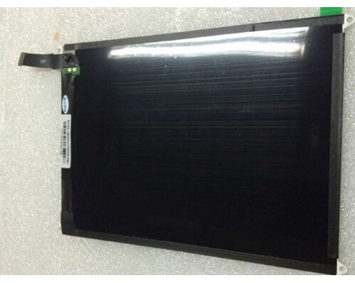New LCD Display for ZTE e-learning PAD E8Q+ LCD Screen Panel Lens Frame replacement Free Shipping