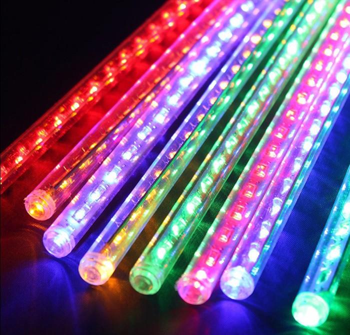 led rain lights (6)