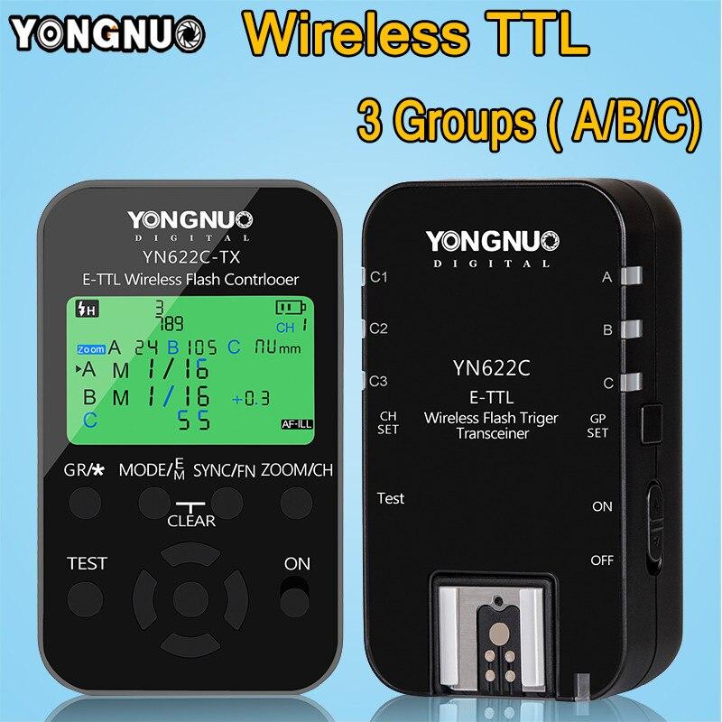 YN622C kit (14)