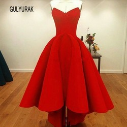 Vestidos de festa 2017 new fashion short design party red bule color prom dresses 2017 short.jpg 250x250