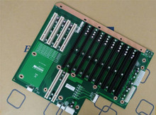 High quality PCA-6113P4R REV.C2 PCA-6113P4R selling all kinds of boards & consulting us