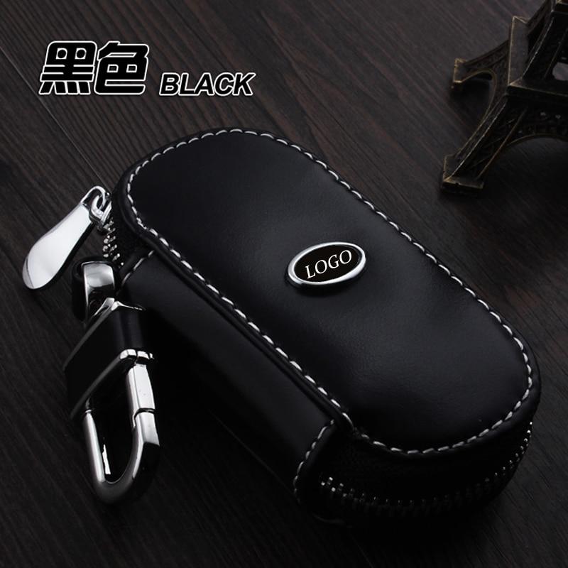 Īstas ādas ādas atslēgu piekariņi Infinit i G JX EX EX25 EXX FX35 Q50 Q60 Q60S Q70L QX QX50 QX70 QX80 atslēgu somiņa