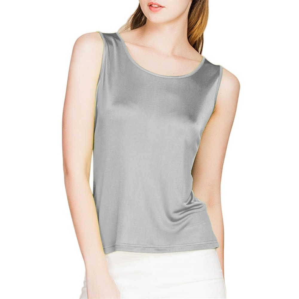 silk_knit_women_tank_top_1151_gray_f