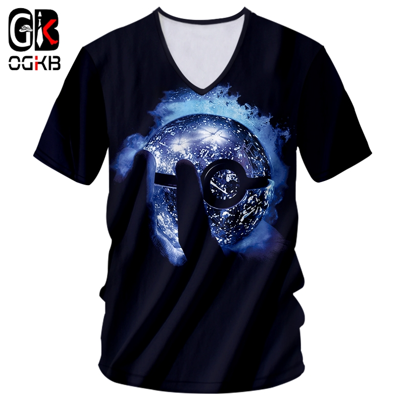 e6c798247b9 OGKB-T-shirt-Boy-Deep-V-Neck-Short-Sleeve-3D-Tshirt-Printed -Crystal-Ball-Hip-Hop.jpg