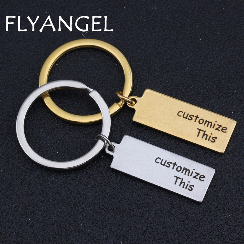 US $1754 0 |Bulk Engrave Keychain Drive Safe Keychain Personalized Keyring  Gift for Him Her-in Key Chains from Jewelry & Accessories on Aliexpress com