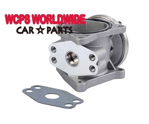 OEM EGR Valve FOR VW Mk4 Mk5 Golf Bora Passat Touran 1.9TDI 2.0TDI 16V 724809160 038129637D 7.24809.16 038131501K 038131501S