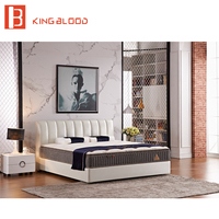 size of queen hotel bed runner plywood double beds designs convertible