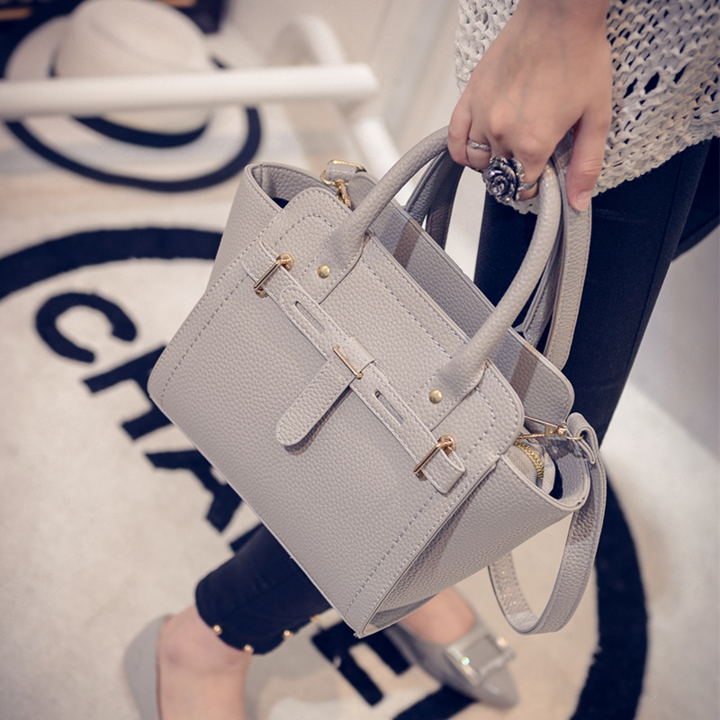 2018 Women s Handbag Wings Casual Shoulder Bag Women Messenger Bags Luxury Brands Sweet Lady Purse