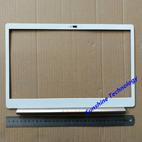 New laptop lcd front bezel cover screen frame for Acer Swift 5 YLI4600D702000 14