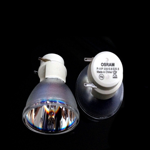 ФОТО New original projector lamp bulb EC.J9900.001 FOR ACER H7531D H7530 H7530D /H7532BD H7630D/P1203/P1206/P1303W