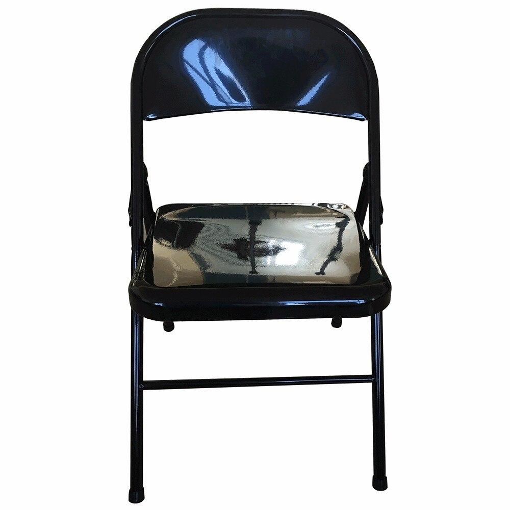 Popular Metal Restaurant Chairs Buy Cheap Metal Restaurant Chairs