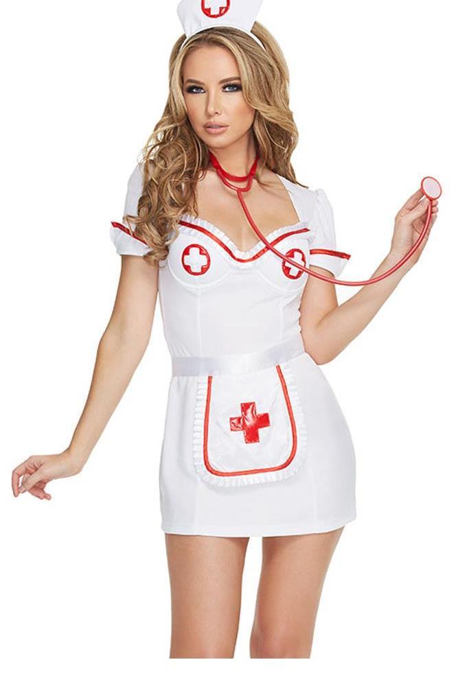 Pin on Costumes Wish