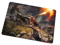 world of tanks mouse pad Professional mousepads best gaming mouse pad gamer cheapest large personalized mouse pads keyboard pad