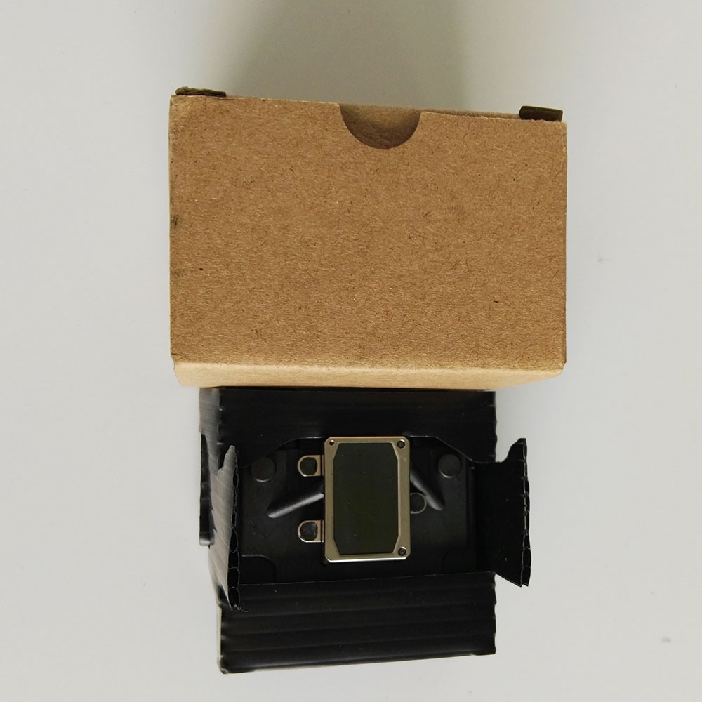 f181010 заказать на aliexpress