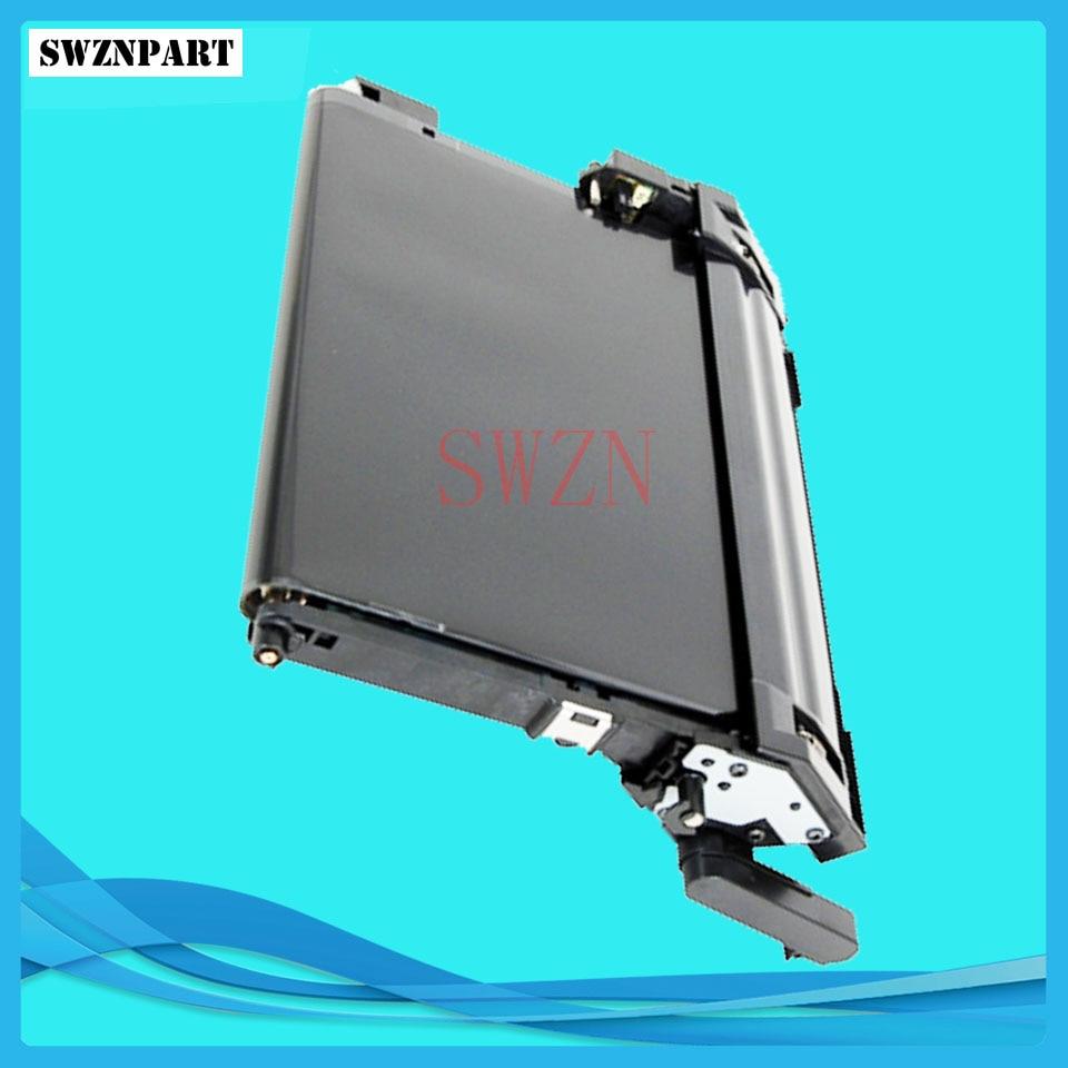 Transfer Belt Unit For Samsung CLX-3170FN CLX-3175 CLX-3175FN CLX-3175FW CLX 3170 3175 CLX3170 CLX3175 For Dell 1235 JC96-04840C