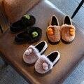 Krasovki crianças meninas sapatos casuais sapatos de desporto crianças baby kid de originales único zapatillas deportivas hombre meisjes schoenen 2017