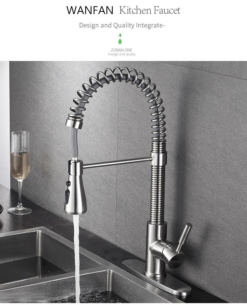 kitchen faucet (1)