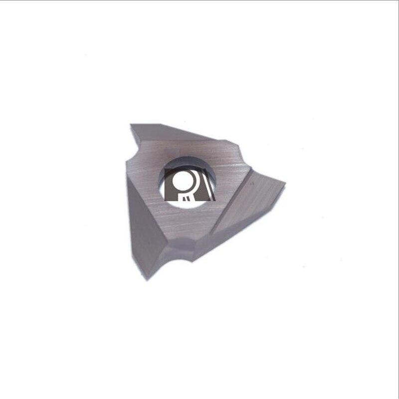 TTX32R60005 PR930 kyocera Carbide Tip Lathe Insert The Lather boring Bar cnc machine