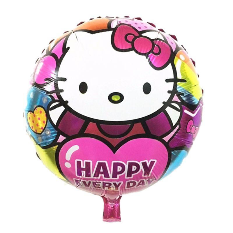 18inch-1pcs-lot-Moana-Balloons-Cute-Princess-Aluminum-Foil-Balloons-Birthday-Party-Decorations-Party-Supplies-Kids.jpg_640x640 (1)