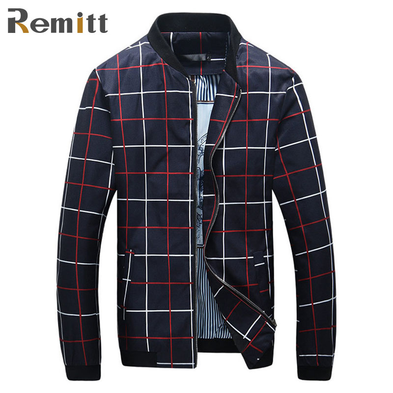 Men Clothing Fashion Bomber Jacket 2017 Fashion Big Size 8XL 7XL 6XL 5XL 4XL English Styled