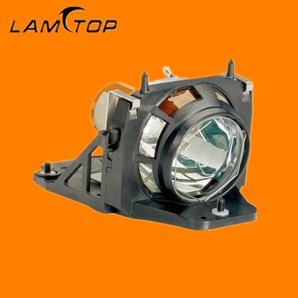 Compatible  projector lamp /Projector bulb module SP-LAMP-LP5F  fit for LP500