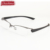 Homens de Pesca e Condução Qualtiy Chashma Mopia Óptico Óculos de Armação Clipe de Pesca Óculos Polarizados
