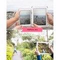 Universal 12X70-degree câmera de Zoom óptico lente para tipos de telefone celular inteligente, Frete grátis
