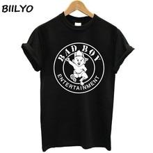 c6ef818aa31 Popular Bad Boy Tshirt-Buy Cheap Bad Boy Tshirt lots from China Bad Boy  Tshirt suppliers on Aliexpress.com