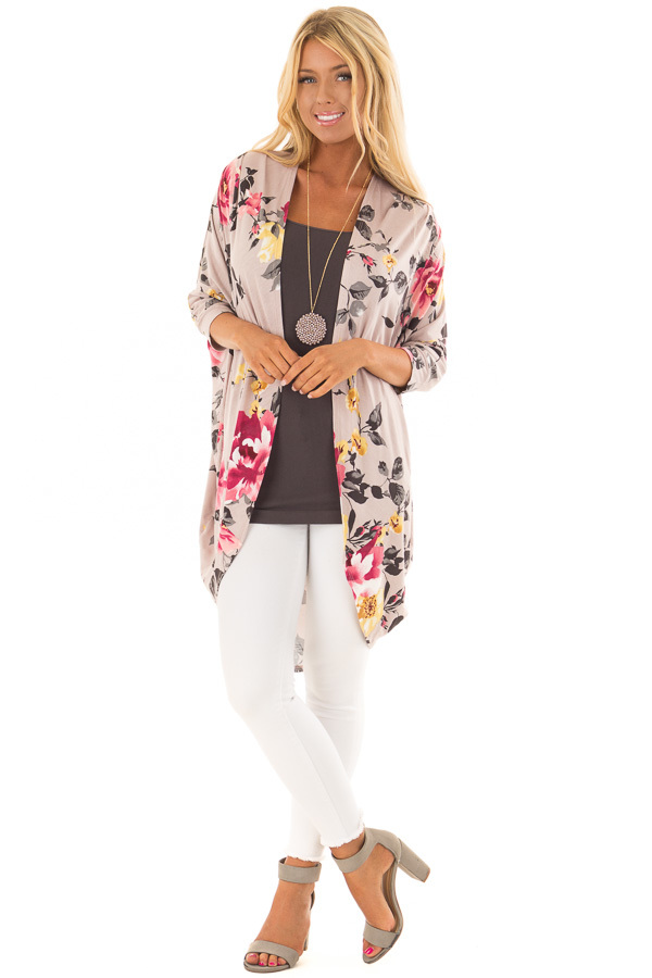 dusty-rose-floral-print-open-front-kimono-with-round-hemline-front-1_06052018__47731.1528750558.1280.1280