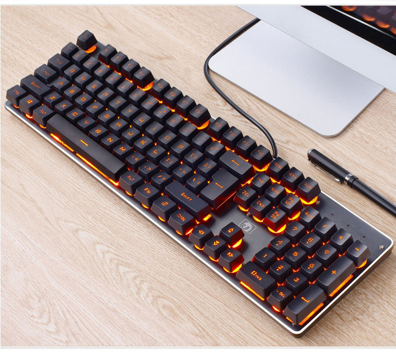 Gaming-Keyboard_05